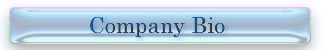 Company Bio